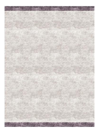 Color Block | Lavanda by Tapis Rouge | Rugs