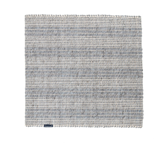 Line Up marble by kymo | Rugs