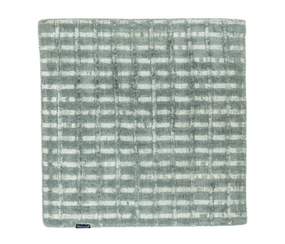 Sequence pastel pine by kymo   Rugs