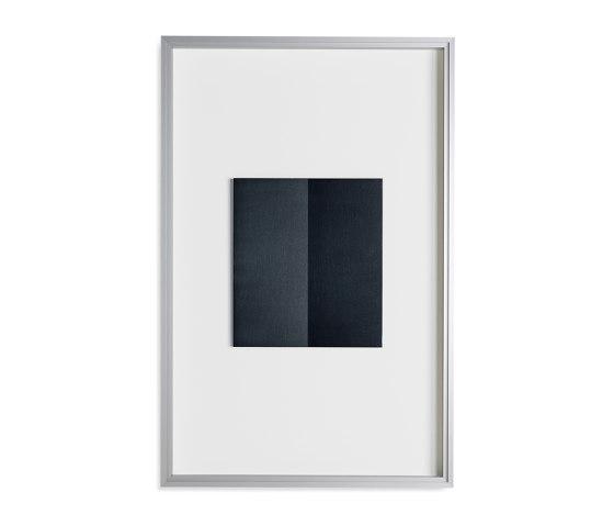 Phenomena 1, Black by DESIGN EDITIONS | Wall art / Murals