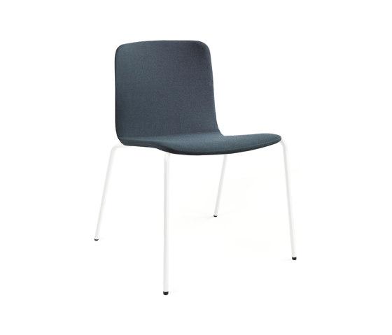 Robbie-08 by Johanson Design | Chairs