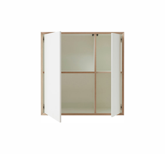 Vertiko PLY by Müller small living   Shelving