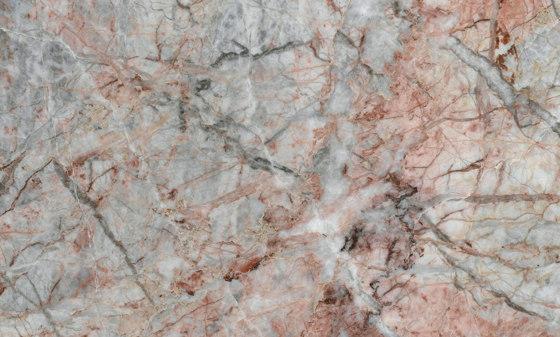 Grey Marble | fior di pesco carnico by Mondo Marmo Design | Natural stone panels