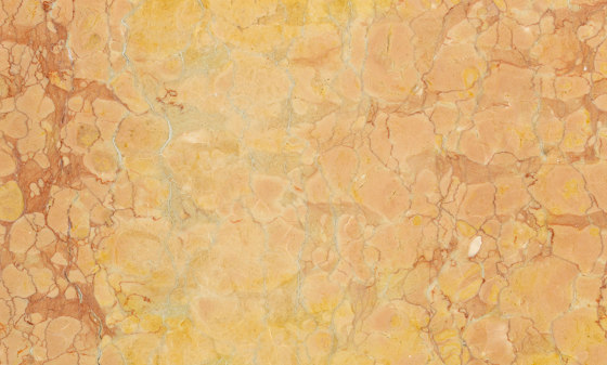 Pink Marble - Red | Nembro Rosato by Mondo Marmo Design | Natural stone panels