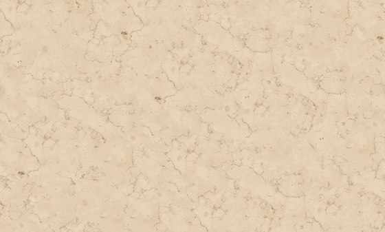 Pink Marble - Red | Rosa Perlino by Mondo Marmo Design | Natural stone panels