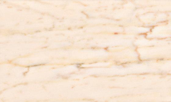 Pink Marble - Red | Rosa Portogallo by Mondo Marmo Design | Natural stone panels
