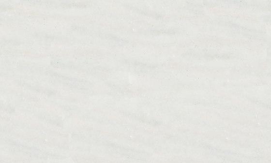 White Marble   Bianco Laser by Mondo Marmo Design   Natural stone panels
