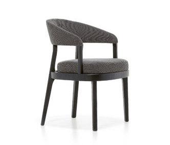Eclipse 02 von Very Wood | Stühle