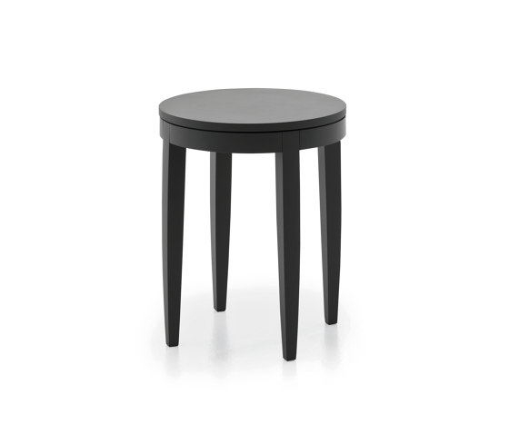 Onda T01 by Very Wood | Side tables