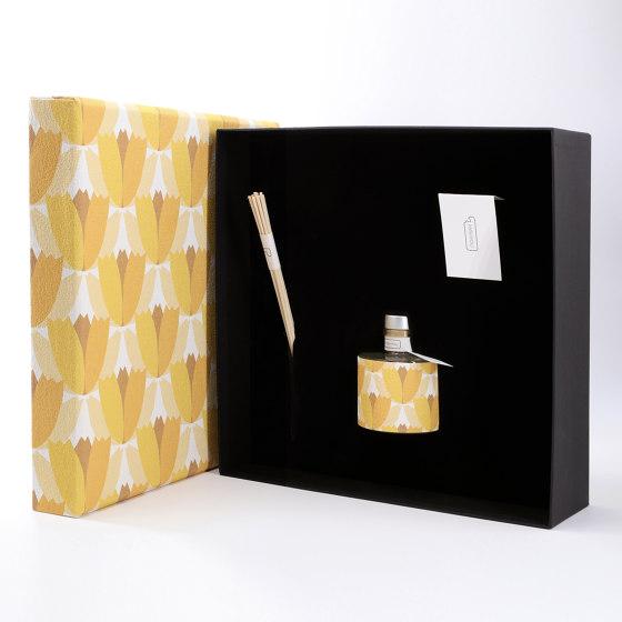 De-sign | Premium Melograno by IWISHYOU | Spa scents