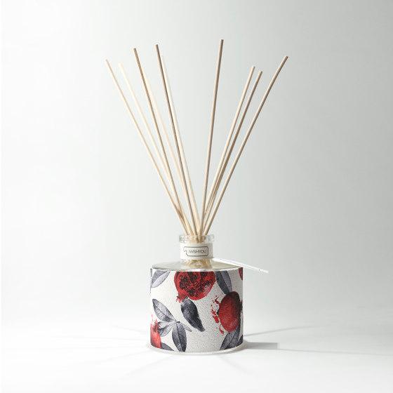 Floressence | Prestige Melograno by IWISHYOU | Spa scents