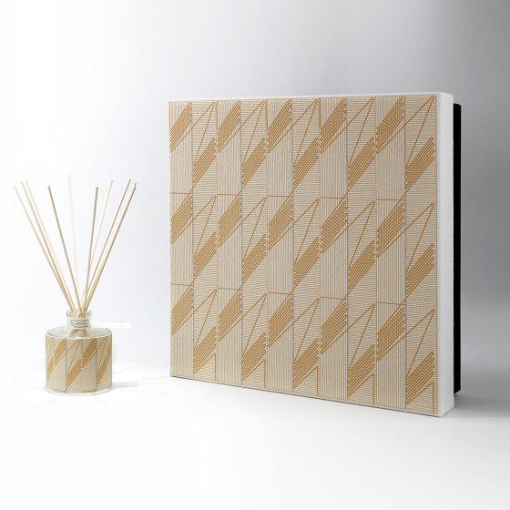 Grafismi & Scenari   Premium Tabacco e Agrumi by IWISHYOU   Spa scents