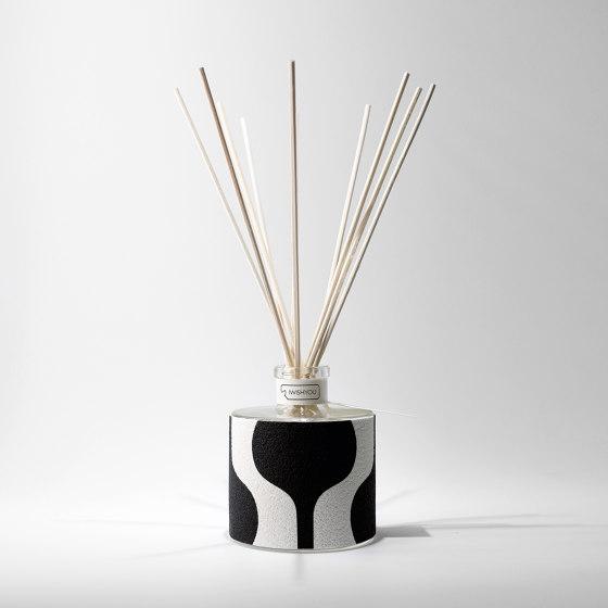 Icon Details  BW | Prestige Melograno by IWISHYOU | Spa scents