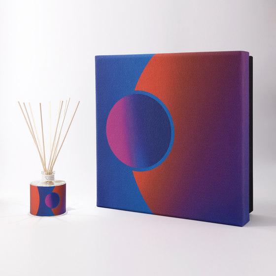 Icon Details | Premium Uva e Mirtilli by IWISHYOU | Spa scents