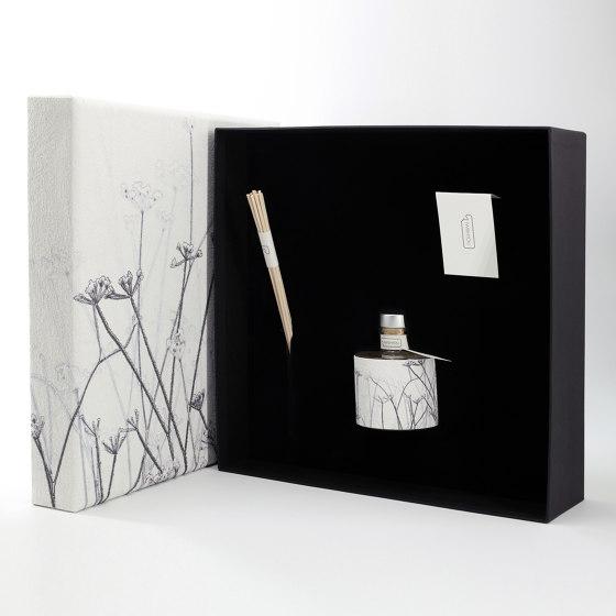 Penumbra   Premium Tabacco e Agrumi by IWISHYOU   Spa scents