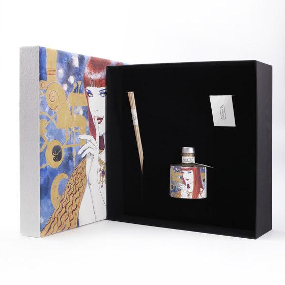 Periodo | Premium Melograno by IWISHYOU | Spa scents
