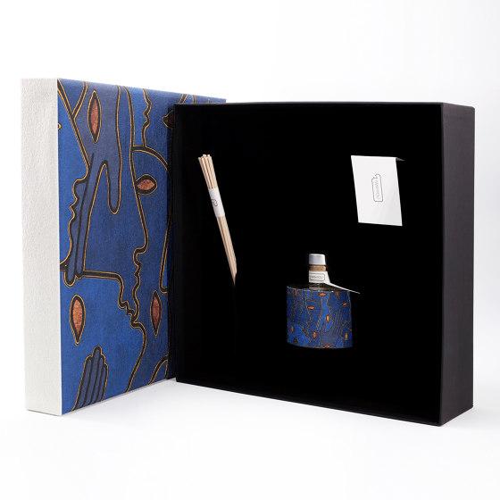 Season One   Premium Melograno by IWISHYOU   Spa scents