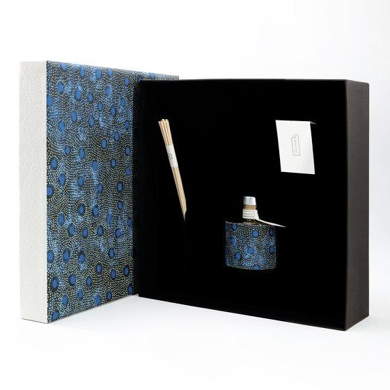 Season One   Premium Uva e Mirtilli by IWISHYOU   Spa scents