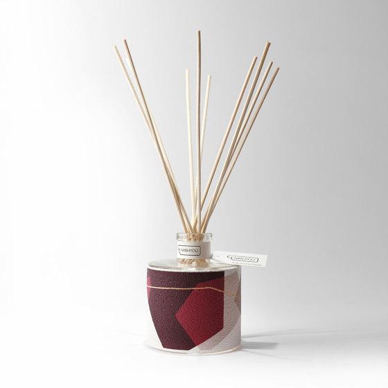 SKETCH   Premium Melograno by IWISHYOU   Spa scents