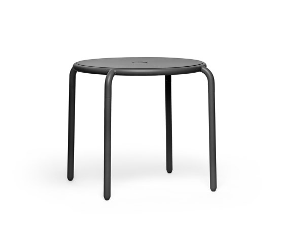 Toní Bistreau by Fatboy | Bistro tables