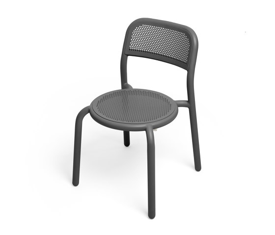 Toní Chair by Fatboy | Chairs