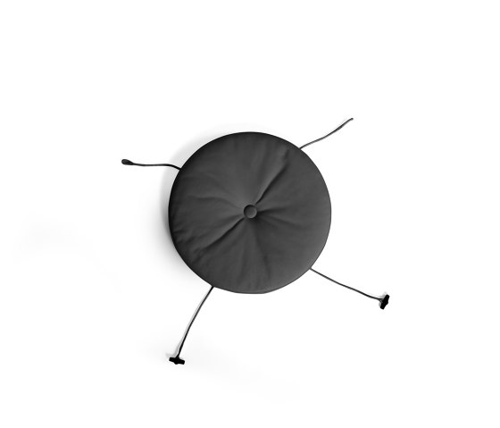 Toní Chair Pillow by Fatboy   Seat cushions