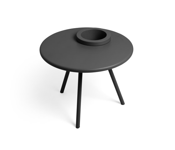 Bakkes by Fatboy | Side tables