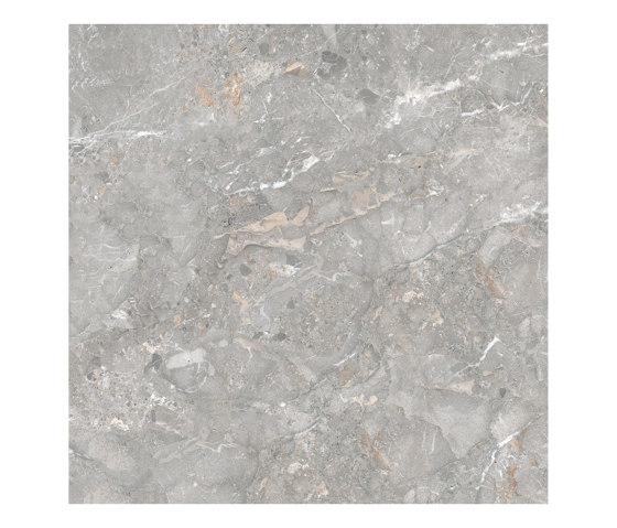 Artemis Silver by Keope | Ceramic tiles
