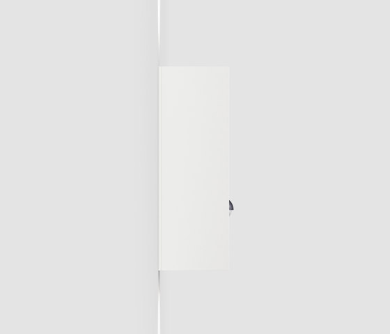 cut control by IP44.de | Outdoor wall lights
