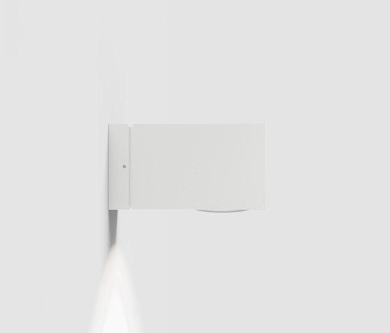 como down by IP44.de | Outdoor wall lights