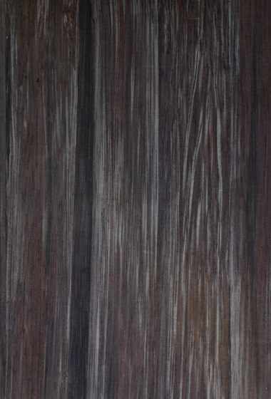 Laminate | Dominica by FibandCo | Wall laminates