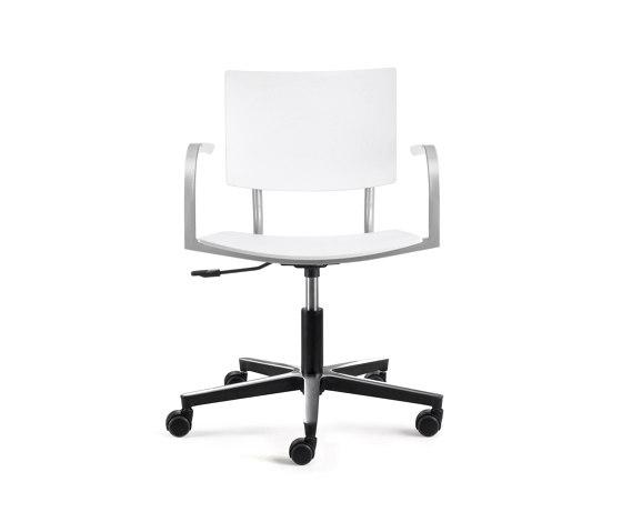Bio office chair di ENEA   Sedie ufficio