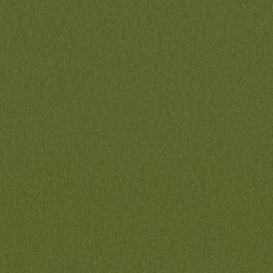 drapilux 11511 by drapilux | Drapery fabrics