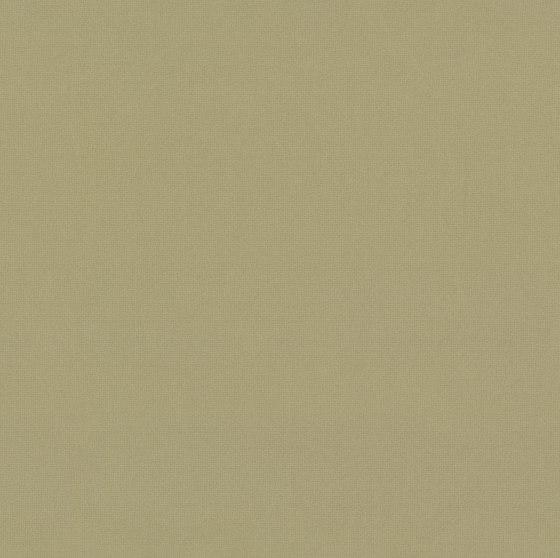 drapilux 17084 by drapilux | Drapery fabrics