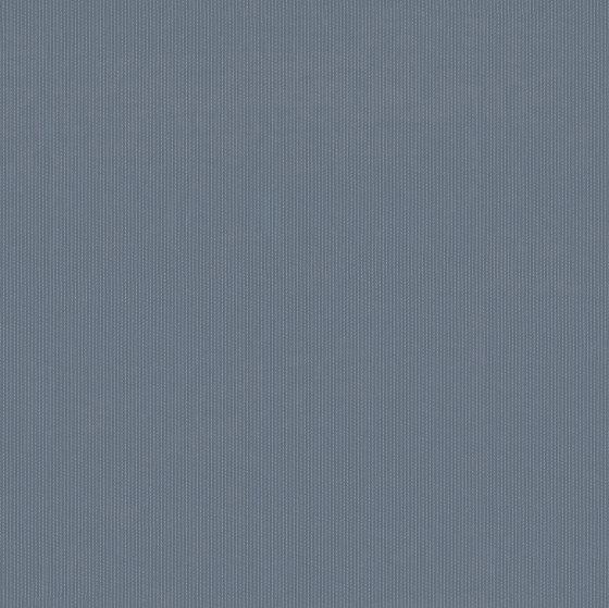 drapilux 69905 by drapilux | Drapery fabrics