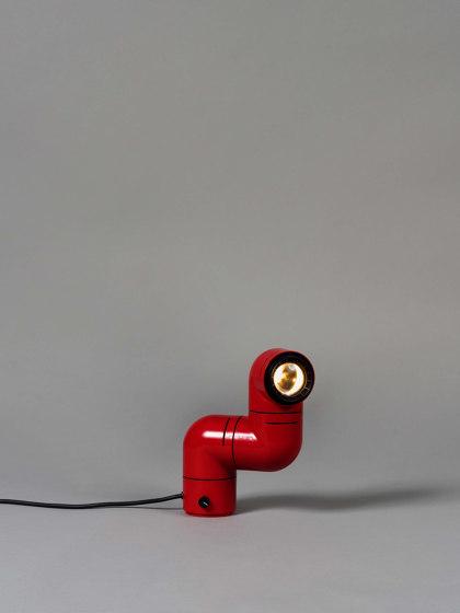 Tatu | Table Lamp by Santa & Cole | Table lights