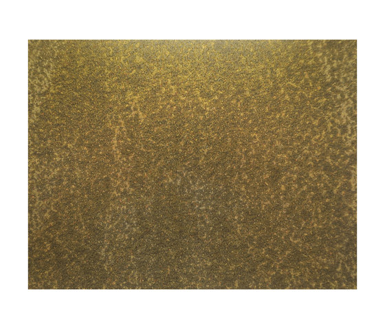 Brass & Bronze | Molten by Pure + FreeForm | Metal sheets