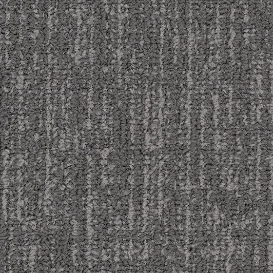 Carpet - Colour Anchor   Ditto by Amtico   Carpet tiles