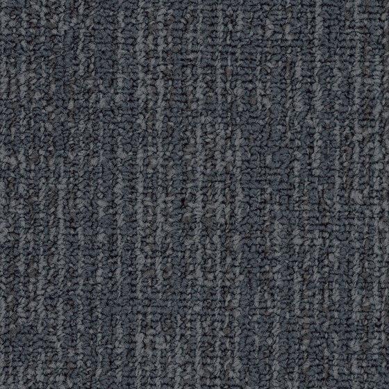 Carpet - Colour Anchor | Kit by Amtico | Carpet tiles