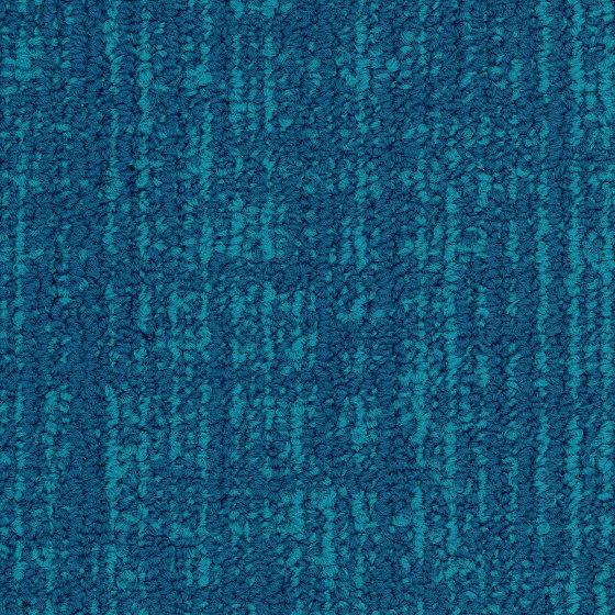 Carpet - Colour Anchor | Squawk by Amtico | Carpet tiles