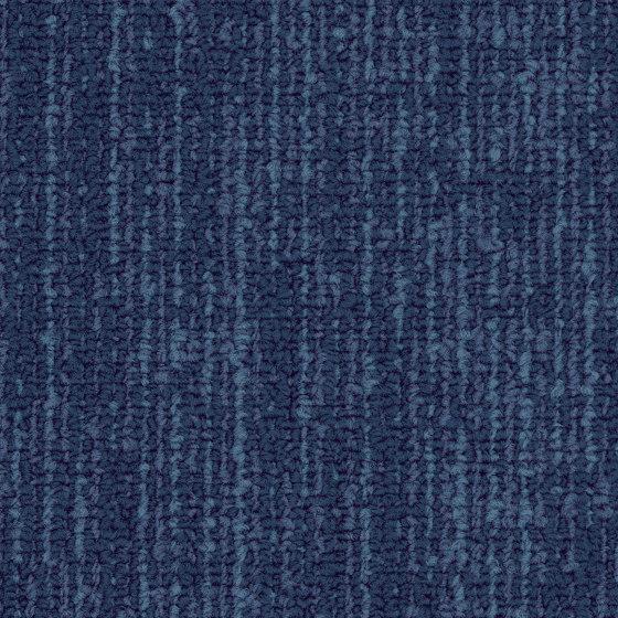 Carpet - Colour Anchor | Migrate by Amtico | Carpet tiles