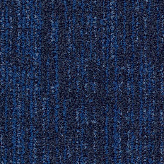 Carpet - Colour Anchor | Island by Amtico | Carpet tiles