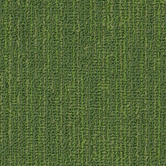 Carpet - Colour Anchor   Meadow by Amtico   Carpet tiles