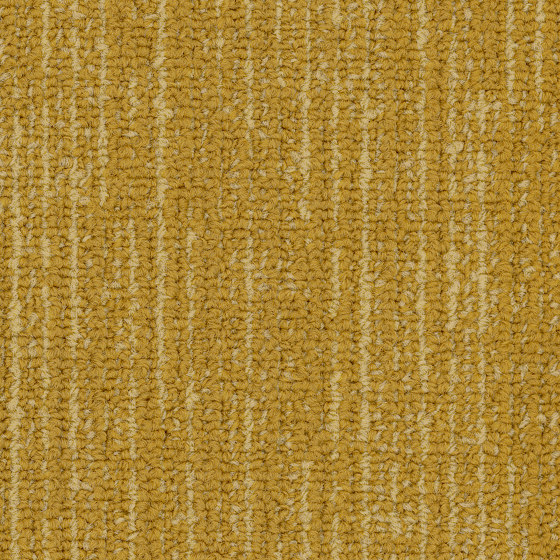 Carpet - Colour Anchor | Abuzz by Amtico | Carpet tiles