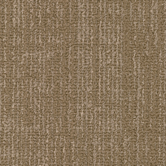 Carpet - Colour Anchor | Barley by Amtico | Carpet tiles