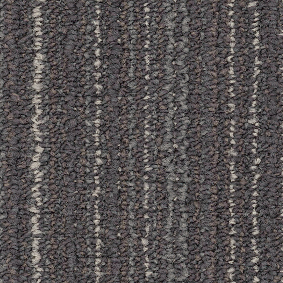 Carpet - Altitude | Atlas Rain by Amtico | Carpet tiles