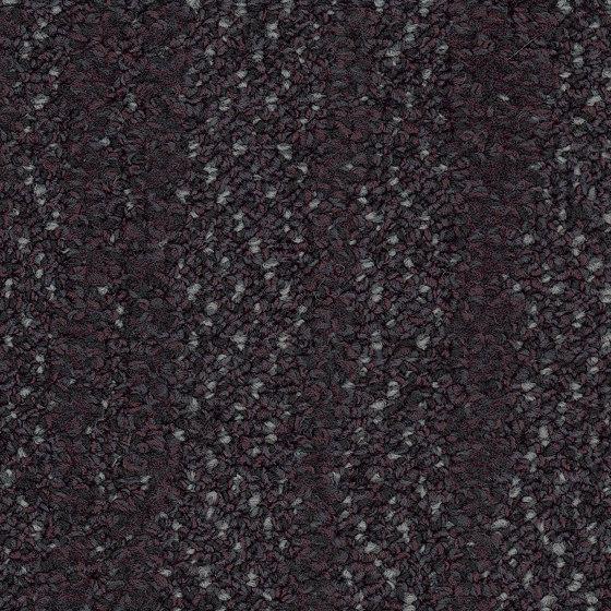 Carpet - Inscribe | Cable Thistle by Amtico | Carpet tiles