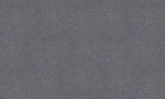 Carpet Realm - Acoustic Option | Monument by Amtico | Carpet tiles