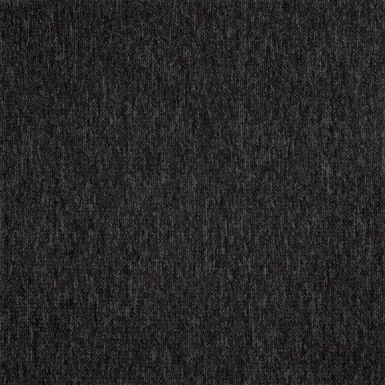 Carpet Realm - Acoustic Option | Canyon by Amtico | Carpet tiles