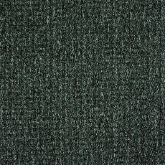 Carpet Realm - Acoustic Option | Hunter by Amtico | Carpet tiles